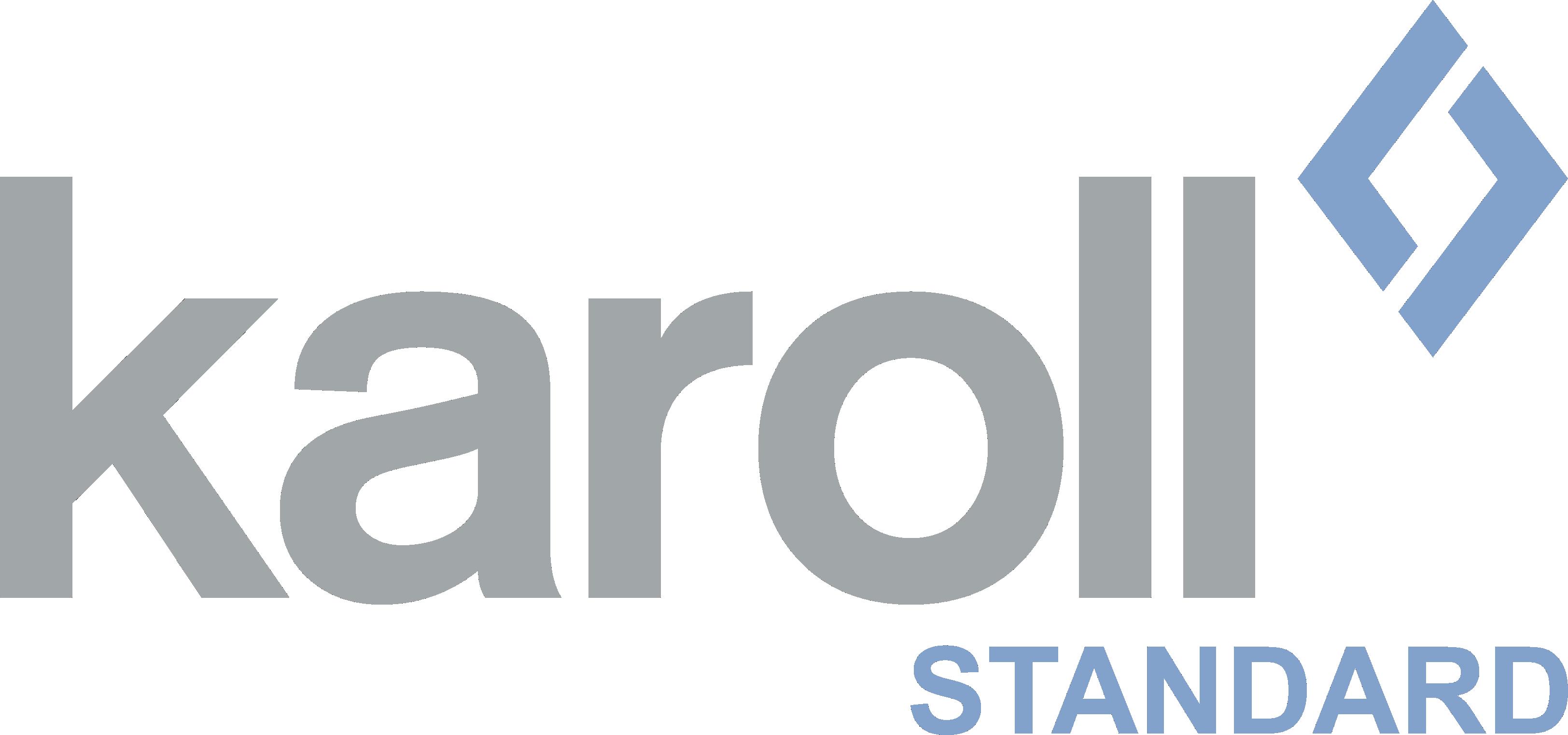 Карол Стандарт