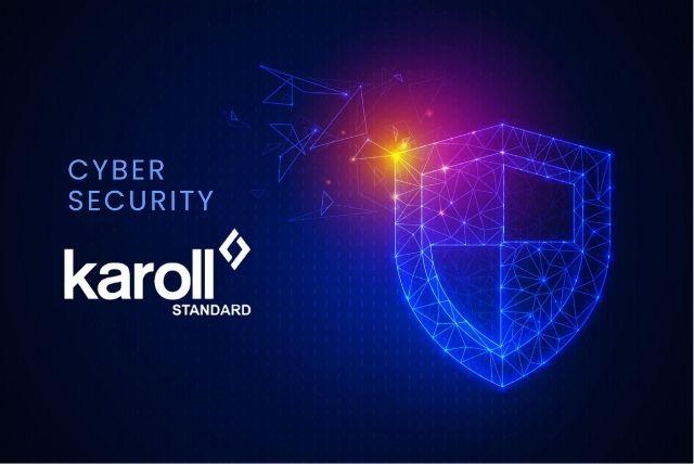 застраховка кибер отговорност
