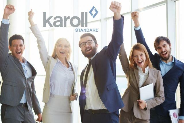 застраховки за бизнеса - застрахователен брокер Карол Стандарт