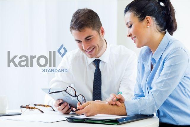 застраховката с обикновени думи -информация за застраховките