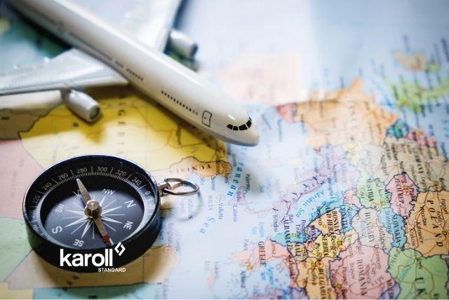 годишшна туристическа застраховка