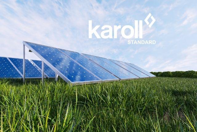 застраховка соларни паркове