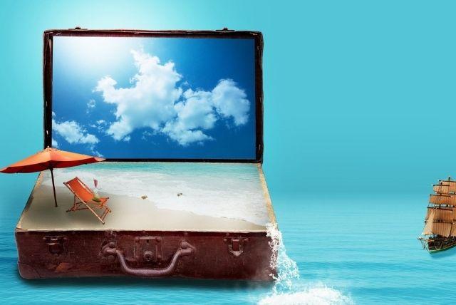 застраховка помощ при пътуване застрахователен брокер