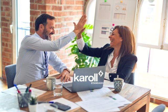 услуги застрахователен брокер всички видове застраховки