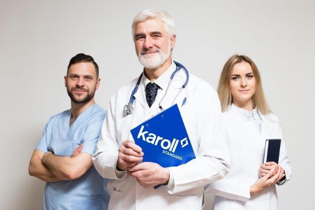 Бест Докторс (Best doctors)