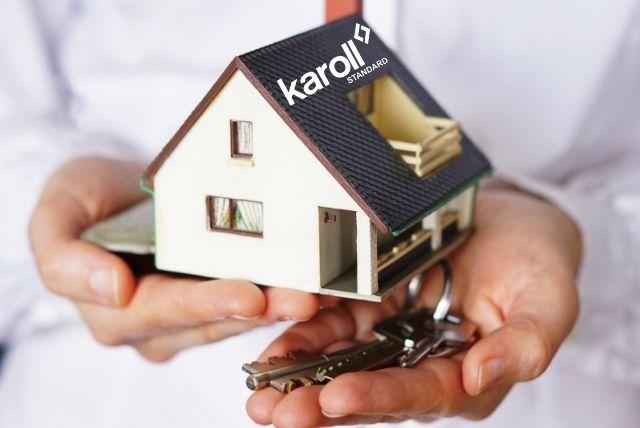 застраховка имущество в полза на банката